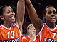 UMMC Take Two-Win Lead In Russian Final